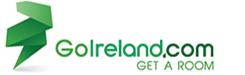 goIreland.com