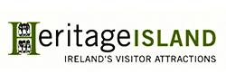 heritageisland.com